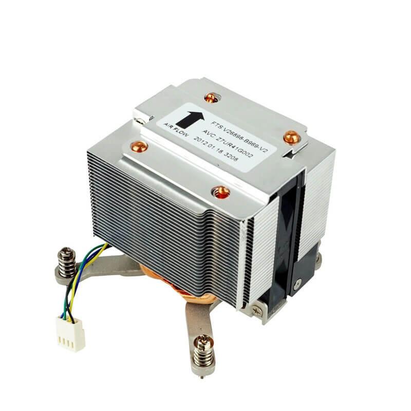 Cooler Refurbished Fujitsu ESPRIMO P910, V26898-B969-V2