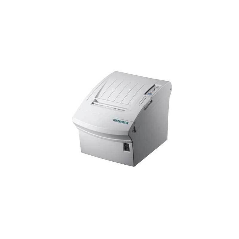 Imprimanta Termice Noi Metapace T-2