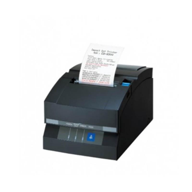 Imprimante Matriciala SH Citizen CDS500SUBEWH