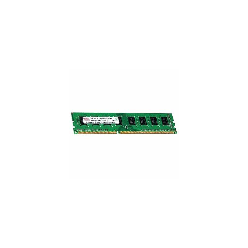 Memorie Servere SH 2GB DDR3 ECC