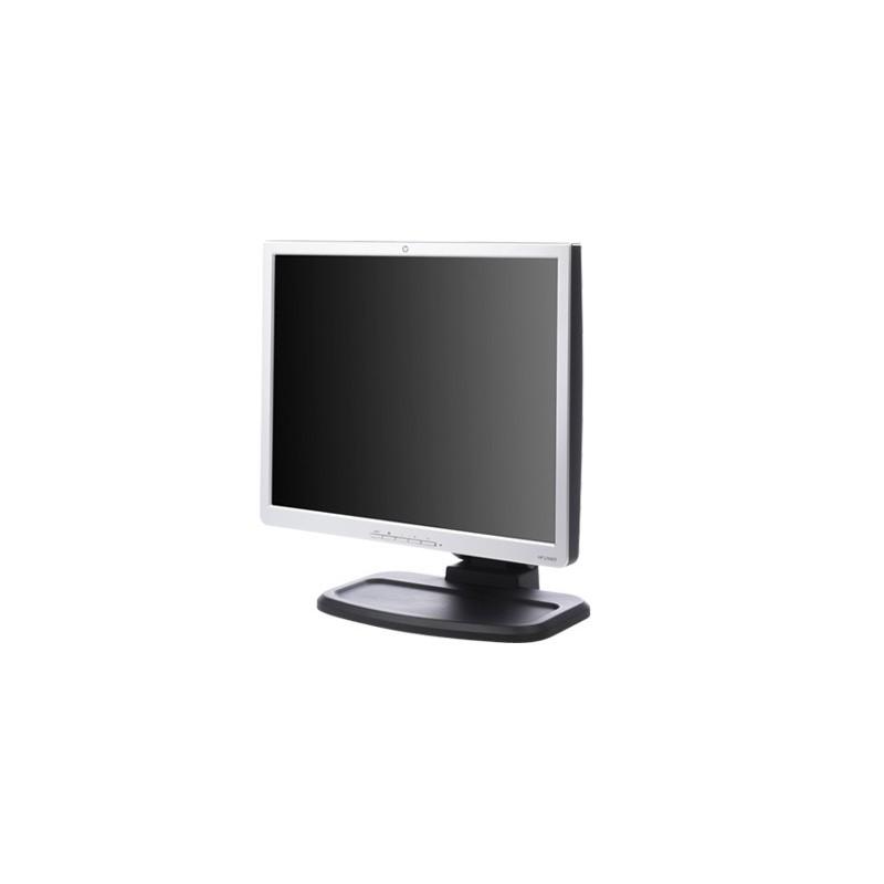 Monitor LCD SH HP L1940T, Grad A-, 19 inch
