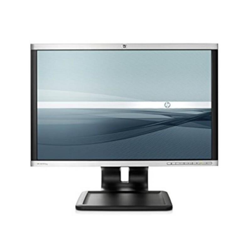 Monitor Refurbished HP LA2205WG, 22 inch, Widescreen