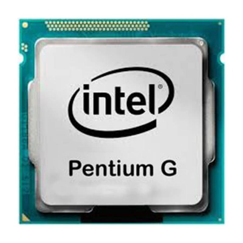 Procesoare Intel Pentium G2120, 3.10 GHz 3Mb SmartCache
