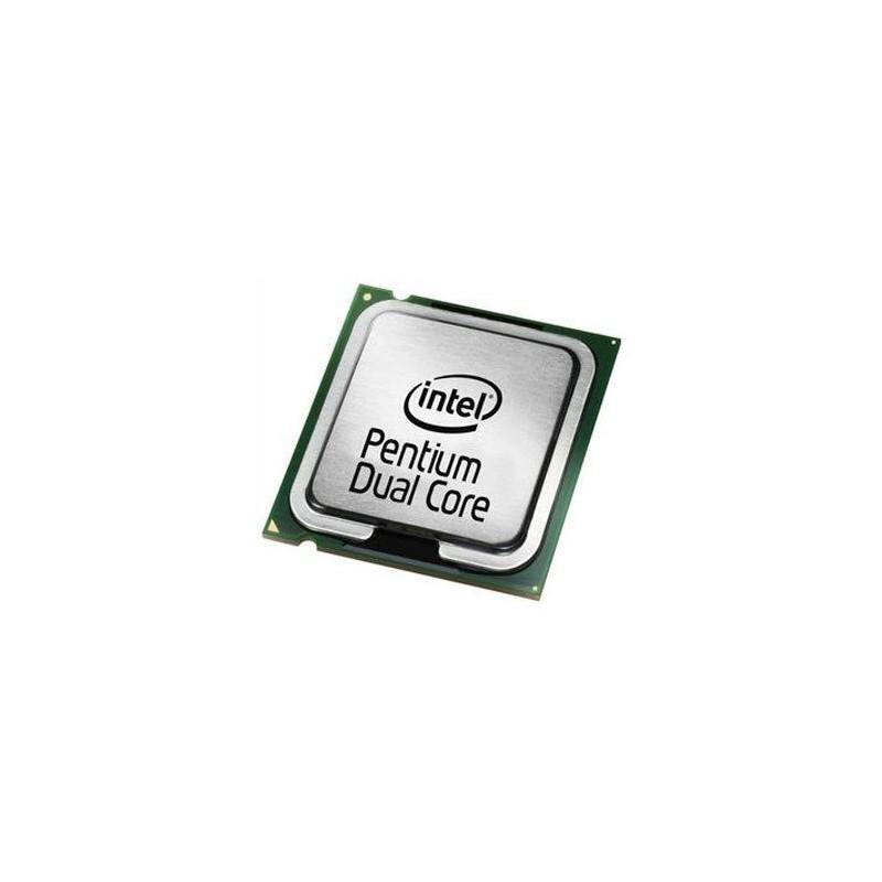 Procesoare SH Intel Dual Core E2160 1,80 GHz